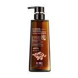 咖啡萃強化髮根洗髮精 Coffee extract Hair Root Strengthening Shampoo