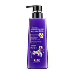 蘭花賦活滋養潤髮乳 Orchid Revitalizing Nourishing Conditioner