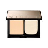 癮耀顏粉餅N THE GLOW POWDER FOUNDATION