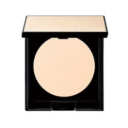 透采定粧蜜粉餅 SHEER PRESSED POWDER