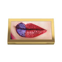 3色唇彩盤 Indimenticabile