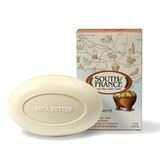 南法馬賽皂-乳木果油 French Milled Soap – Shea Butter