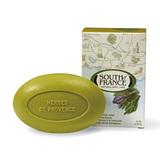 南法馬賽皂-普羅旺斯香草集 French Milled Soap –Herbs de Provence