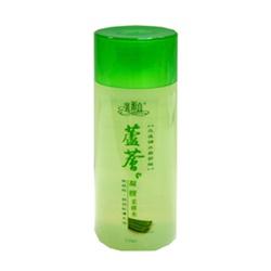 kuanyuanlian 廣源良 化妝水-蘆薈凝膠柔膚水