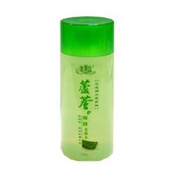 蘆薈凝膠柔膚水