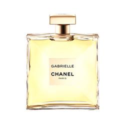 嘉柏麗香水
