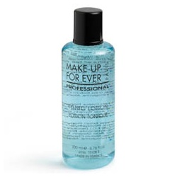 MAKE UP FOR EVER 化妝水-化妝水 tonic lotion