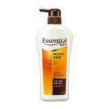 瞬效保濕防斷裂洗髮乳