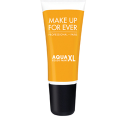 AQUA XL 超持久顯色眼彩霜  EXTRA LONG LASTING WATERPROOF SHADOW