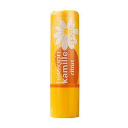 香橙潤澤護唇膏