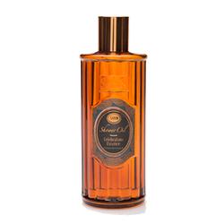晶燦派對沐浴油 Shower Oil