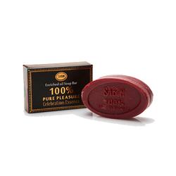 晶燦派對香氛皂 Soap Palm Oil