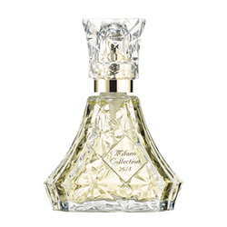 米蘭絕色香水2018 EAU DE PARFUM (MILANO COLLECTION 2018)