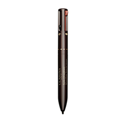 4-in-1四色轉轉筆 Stylo 4 Colour