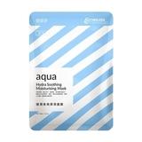 TTM Aqua極潤長效保濕面膜 Hydra Soothing Moisturising Mask