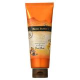 天然植萃果油潤澤修護髮膜
