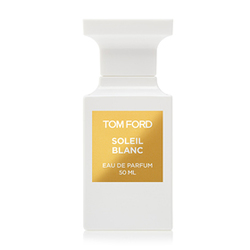 私人調香系列夏日沙灘 PRIVATE BLEND SOLEIL BLANC
