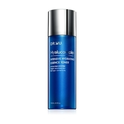 玻尿酸保濕精華化妝水