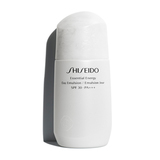 激能量日間水乳液SPF30/PA+++
