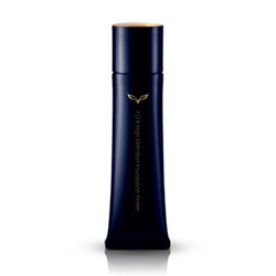 妝前亮顏魔力霜 High Definition Foundation Primer