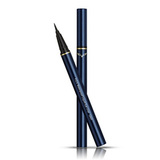 防水眼線液筆 Waterproof Liquid Eye Liner