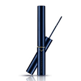 纖長極細睫毛膏 Skinnny Brush Mascara