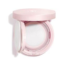 粉紅甜蜜香凝舒芙蕾
