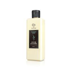 鼠尾草海鹽香氛保濕身體乳