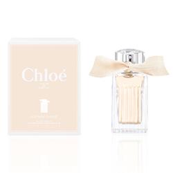 Les Mini Chloé小小玫瑰之心淡香精