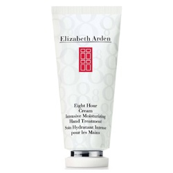 8小時瞬效潤澤手霜 Eight Hour Cream Intensive Moisturizing Hand Treatment