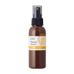 草本香氛順髮噴霧 Natural Aroma Hair Mist