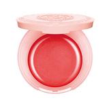 法式甜餅腮紅霜 Cream Cheek Color Series