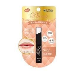 膠原蛋白豐潤護唇膏 PLUMP LIP STICK