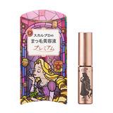 實力派美睫精華液-強效型(長髮公主限定版) Pure Free Eyelash Serum Premium-Disney