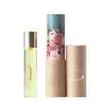 Bouquet花束香氛保養精油
