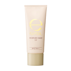 水凝保濕防曬妝前乳SPF27/PA++