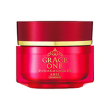特濃彈力修護精華 GRACE ONE MOISTURE REPAIR GEL EX