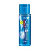 白潤美白化粧水(潤澤型)