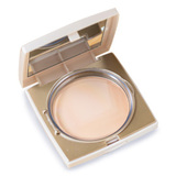 光采盈透兩用粉餅SPF25★★★ Two Way Facial Color Pressed Powder