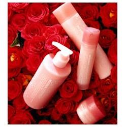 MISSHA 玫瑰釀系列-玫瑰釀保濕柔膚精華