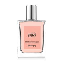 驚喜優雅芭蕾玫瑰淡香水