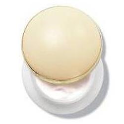 時空賦活緊緻眼霜SPF15 Ceramide Plump Perfect Eye Moisture Cream SPF15