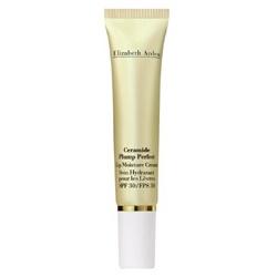 Elizabeth Arden 伊麗莎白雅頓 唇部保養-時空賦活塑唇霜SPF30 Ceramide Plump Perfect Lip Moisture Cream SPF30