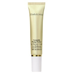 時空賦活塑唇霜SPF30 Ceramide Plump Perfect Lip Moisture Cream SPF30