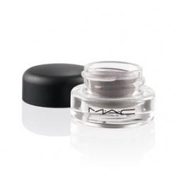 眼線產品-粉持色流暢眼線凝霜 FLUIDLINE