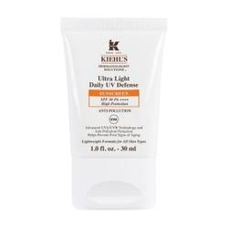 集高效清爽UV防護乳SPF50/PA++++