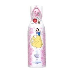 完美透白化粧水(清爽型)