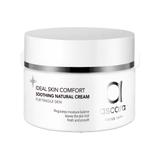 阿卡蘭自然舒緩面霜 Ascara Soothing Natural cream