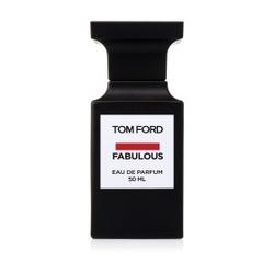 私人調香系列FABULOUS香水