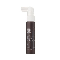 頭皮甦活調理液 REPAIR SCALP SPRAY